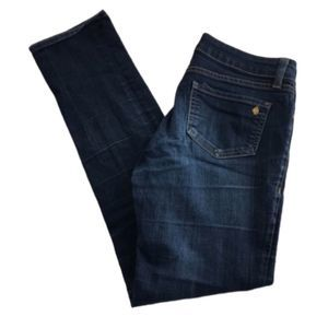 Kate Spade Play Hooky Perry Street Jeans Size 27